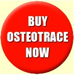 Buy OsteoTrace Now